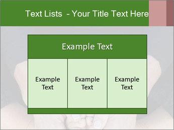 0000084715 PowerPoint Templates - Slide 59