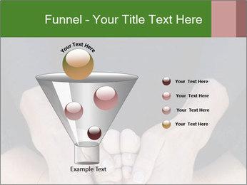 0000084715 PowerPoint Templates - Slide 63