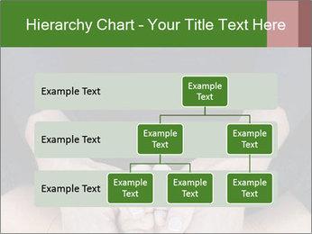 0000084715 PowerPoint Templates - Slide 67