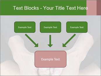 0000084715 PowerPoint Templates - Slide 70