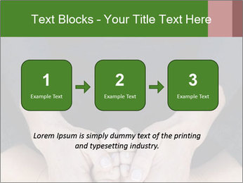 0000084715 PowerPoint Templates - Slide 71