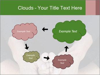 0000084715 PowerPoint Templates - Slide 72