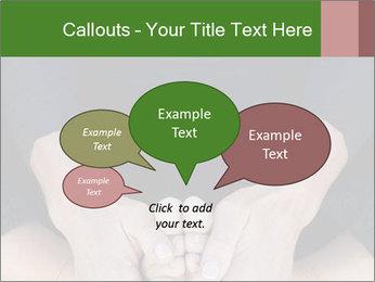 0000084715 PowerPoint Templates - Slide 73
