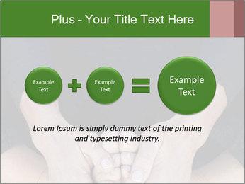 0000084715 PowerPoint Templates - Slide 75