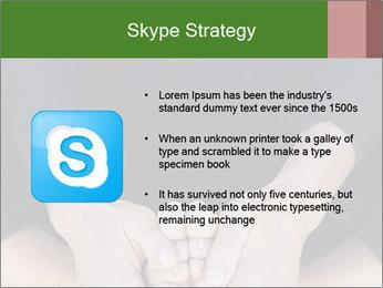 0000084715 PowerPoint Templates - Slide 8