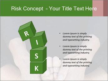 0000084715 PowerPoint Templates - Slide 81