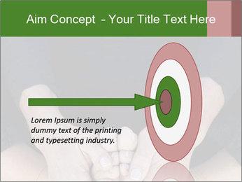 0000084715 PowerPoint Templates - Slide 83