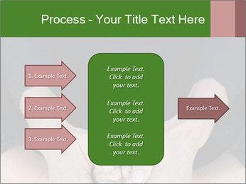 0000084715 PowerPoint Templates - Slide 85