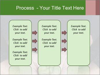 0000084715 PowerPoint Templates - Slide 86