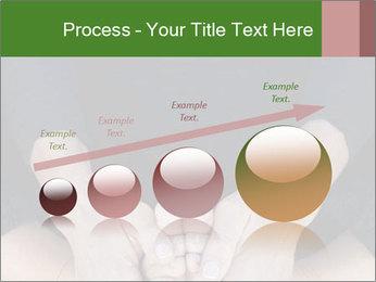 0000084715 PowerPoint Templates - Slide 87