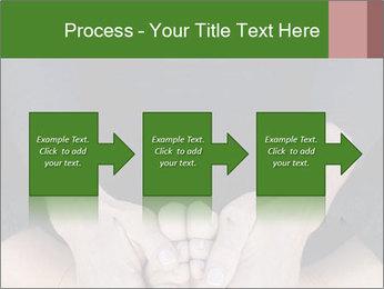 0000084715 PowerPoint Templates - Slide 88