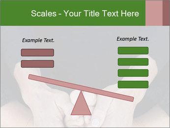 0000084715 PowerPoint Templates - Slide 89