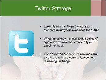 0000084715 PowerPoint Templates - Slide 9