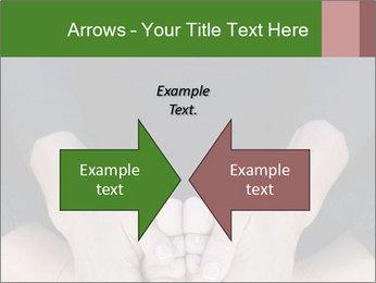 0000084715 PowerPoint Templates - Slide 90