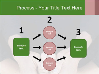 0000084715 PowerPoint Templates - Slide 92