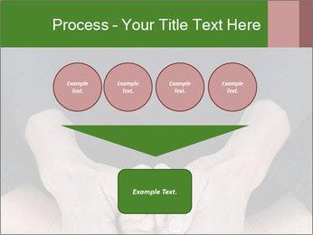 0000084715 PowerPoint Templates - Slide 93