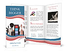 0000084716 Brochure Template