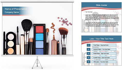 0000084716 PowerPoint Template