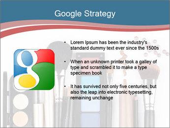 0000084716 PowerPoint Template - Slide 10