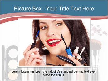 0000084716 PowerPoint Template - Slide 15