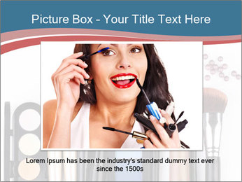 0000084716 PowerPoint Template - Slide 16