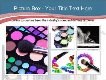 0000084716 PowerPoint Template - Slide 19