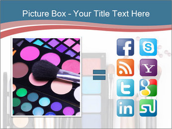 0000084716 PowerPoint Templates - Slide 21