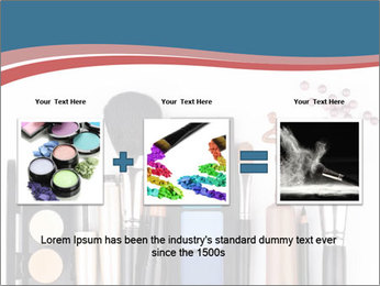 0000084716 PowerPoint Templates - Slide 22