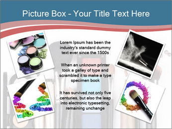 0000084716 PowerPoint Templates - Slide 24