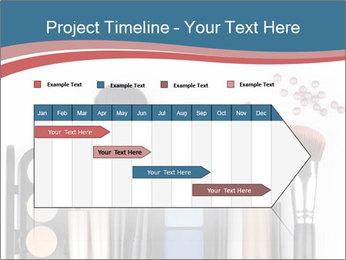 0000084716 PowerPoint Template - Slide 25