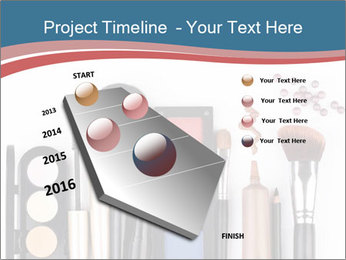 0000084716 PowerPoint Template - Slide 26