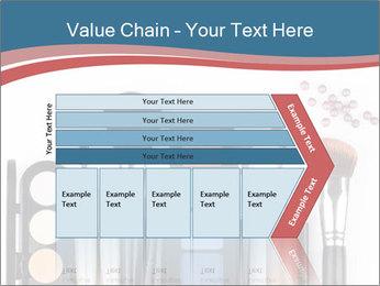 0000084716 PowerPoint Template - Slide 27