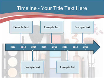 0000084716 PowerPoint Templates - Slide 28