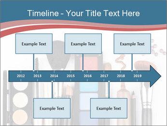 0000084716 PowerPoint Template - Slide 28