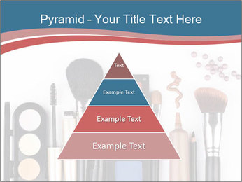 0000084716 PowerPoint Templates - Slide 30