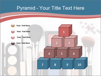 0000084716 PowerPoint Templates - Slide 31