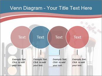 0000084716 PowerPoint Template - Slide 32