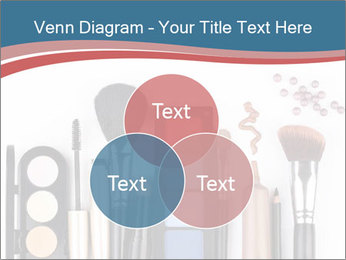0000084716 PowerPoint Templates - Slide 33