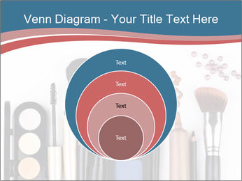 0000084716 PowerPoint Templates - Slide 34