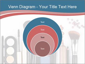 0000084716 PowerPoint Template - Slide 34
