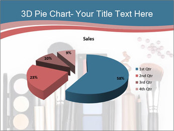 0000084716 PowerPoint Templates - Slide 35