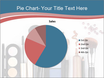 0000084716 PowerPoint Templates - Slide 36