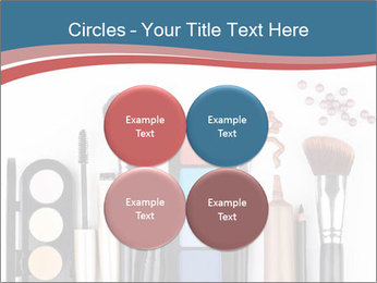 0000084716 PowerPoint Templates - Slide 38