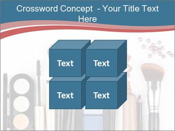 0000084716 PowerPoint Template - Slide 39
