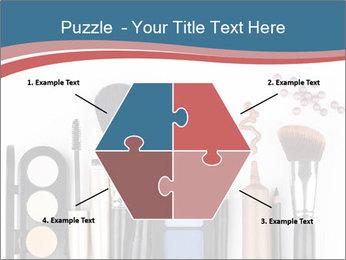 0000084716 PowerPoint Template - Slide 40