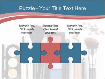 0000084716 PowerPoint Template - Slide 42