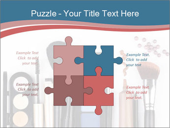 0000084716 PowerPoint Templates - Slide 43