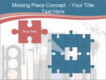 0000084716 PowerPoint Templates - Slide 45