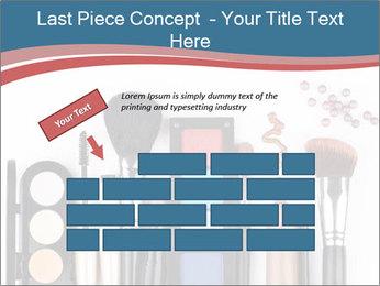 0000084716 PowerPoint Template - Slide 46