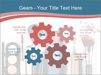 0000084716 PowerPoint Templates - Slide 47